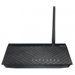 Asus Wireless-N150 ADSL Modem Router DSL-N10 B1