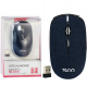 TSCO TM690W WIRELESS MOUSE - black