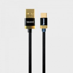 کابل بیاند Type-C to USB Cable BA-503