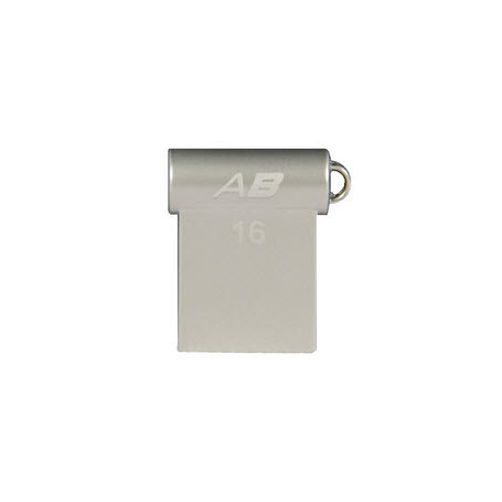 Patriot Autobahn 16GB USB 2.0