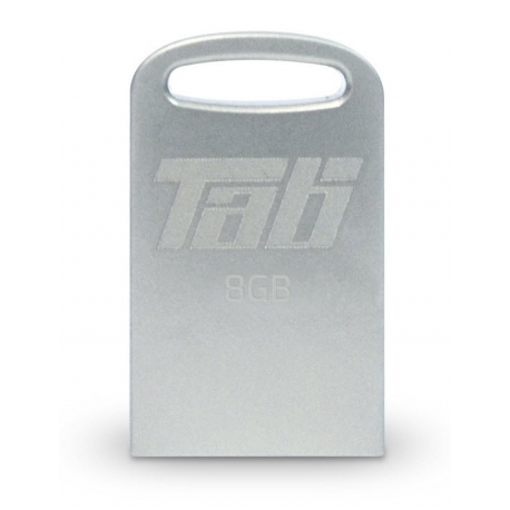 Patriot 16GB Tab USB 3.0 Flash Memory