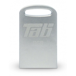 Patriot 32GB Tab USB 3.0 Flash Memory