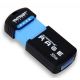 Patriot Supersonic Rage XT 32GB USB 3.0 Flash Memory