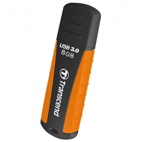 Transcend JetFlash 810 8GB USB 3.0