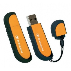 Transcend JetFlash V70 8GB USB 2.0