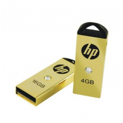 HP V223 16GB Pendrive Flash Memory