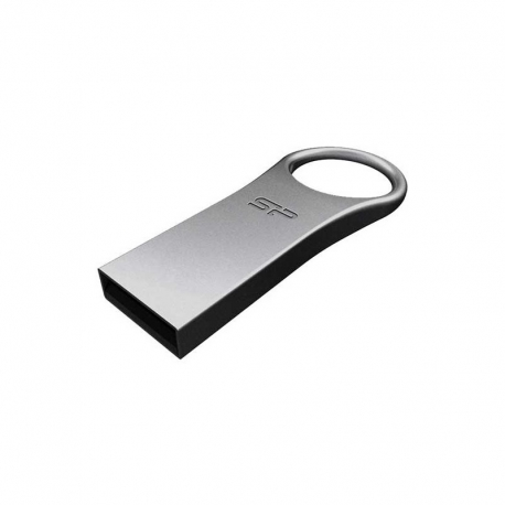 SiliconPower Firma F80 16GB usb Flash Memory