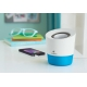 Logitech Z50 Multimedia Speaker - Blue