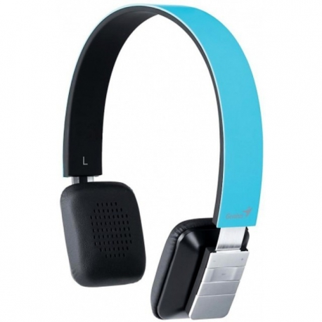 Genius HS-920BT Bluetooth Headset