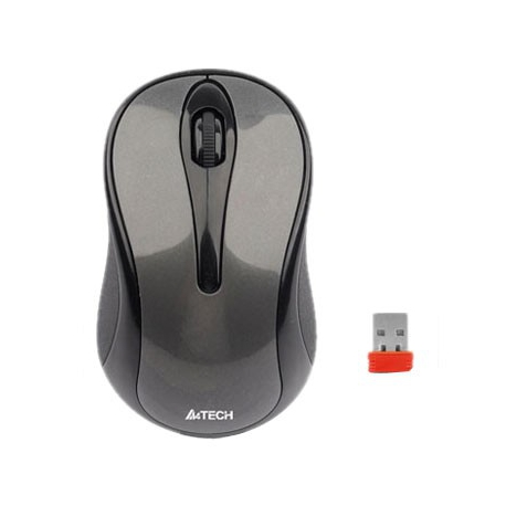 A4tech G3-280N wireless Mouse