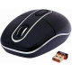 A4tech G7-310 Wireless Mouse