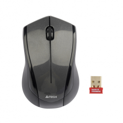 A4tech G7-400N wireless Mouse