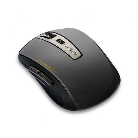 Rapoo 3920P Wireless Mouse
