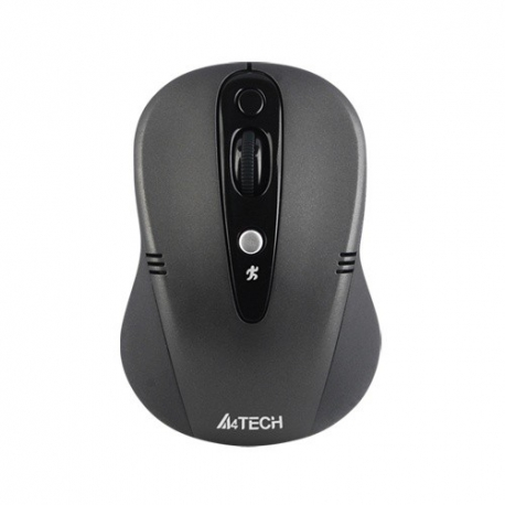 A4tech G9-370FX wireless Mouse