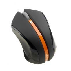 A4tech BT-310 Bluetooth Mouse