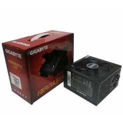 Power Gigabyte Hercules X 380