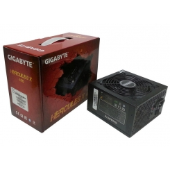 Power Gigabyte Hercules X 480