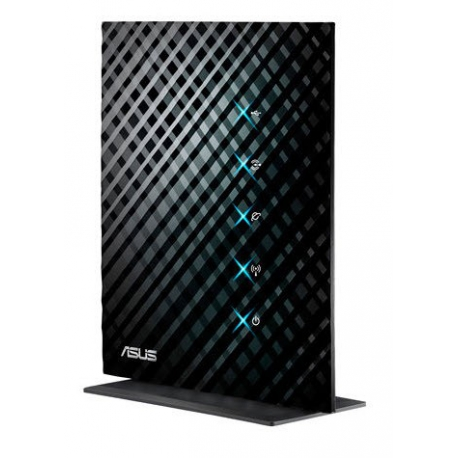 Asus RT-N15U-Wireless-N300 Router