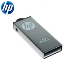 HP drive v220W 32GB Flash Memory