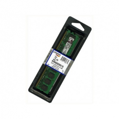 Ram Kingston 1GB 800 DDR2