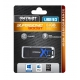 Patriot Boost 16GB USB 3.0 Flash Memory