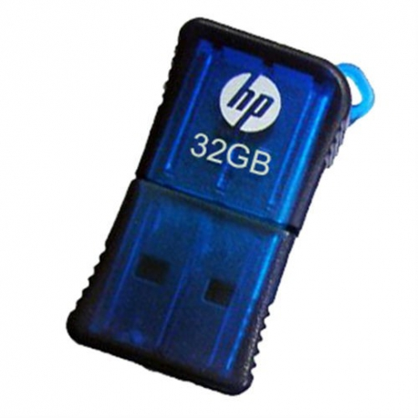 HP drive v165w 32GB Flash Memory