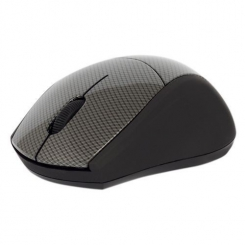 A4tech N-100 V-Track Mouse