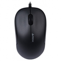 A4tech padless Mouse N-330
