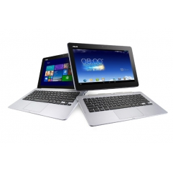 ASUS Transformer Book T100TAL - 64GB