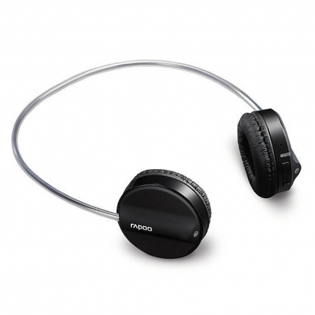 Rapoo H6020 Headset Bluetooth