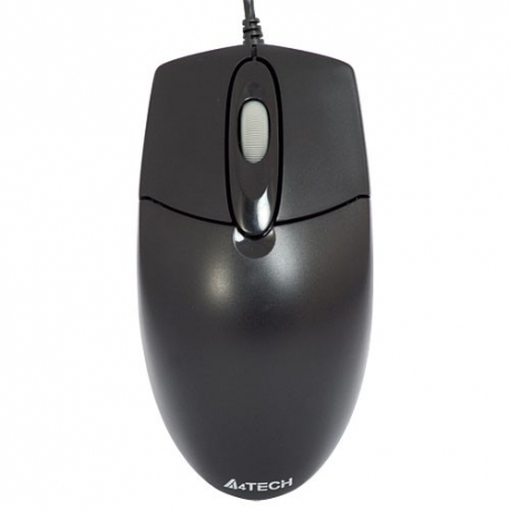 A4tech OP-720 USB Mouse