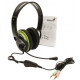 Genius HS-400A Rotational Headset