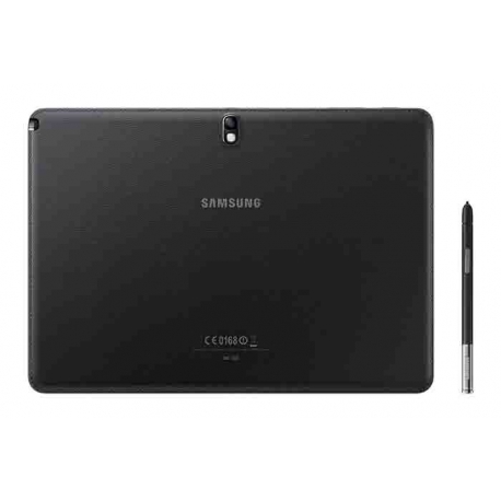 Samsung Galaxy Note 10.1 inch 2014 Edition P605 LTE 16GB