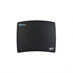 Mouse Pad A4tech X7-300mp