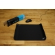 Mouse Pad A4tech X7 300mp
