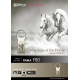 SiliconPower Firma F80 8GB horse-year