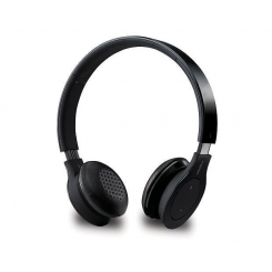 Rapoo H8060 Wireless Stereo Headphone Black