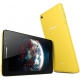 Lenovo A8-50 A5500 Yellow - 16GB