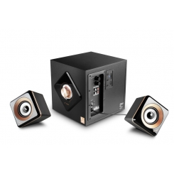 F&D FENDA A330U 2.1 Multimedia Speaker