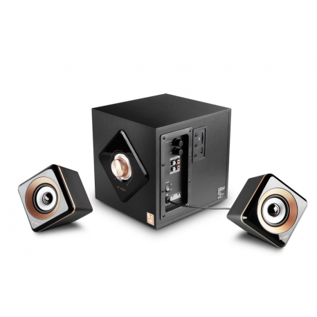 Fenda A330U Multimedia Speaker