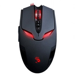 A4tech V4M Bloody Ultra Core 3 Gaming Mouse