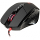 A4Tech Bloody V7M game mouse - Black