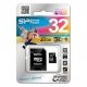 Silicon Power Elite microSDHC UHS-1 32G