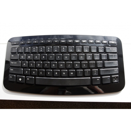 Microsoft ARC Wireless Keyboard