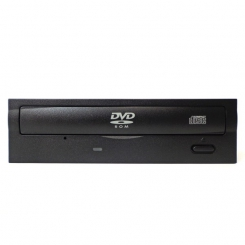 DVD ROM Lite-on SATA