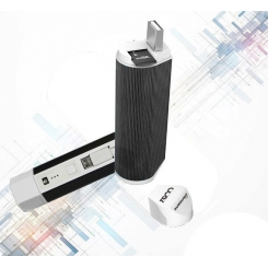 Power Bank TSCO TP 802 - 2600 mAh