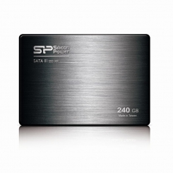 Silicon Power Velox V60 240GB SATA 6Gb/s