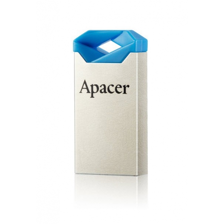 Apacer AH111 Blue Rose - 16GB
