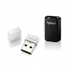 Apacer AH114 USB 2.0 Flash Memory - 32GB