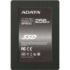 ADATA SSD SP900 - 256GB